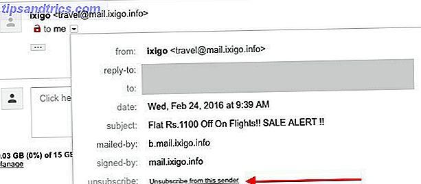 Online dating endeløse e-mails