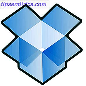 """Für viele fortgeschrittene Computerbenutzer ist Dropbox der erste cloudbasierte Speicher- und Freigabe-Dokumentendienst.  Es hat den Ordner """"Dokumente"""" auf meinem Mac ersetzt und ist die primäre Methode, mit der ich Dateien zwischen meinen Geräten synchronisieren kann."""