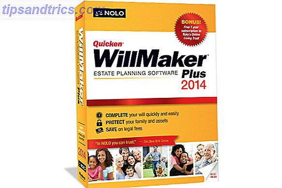 quicken-willmaker-pro