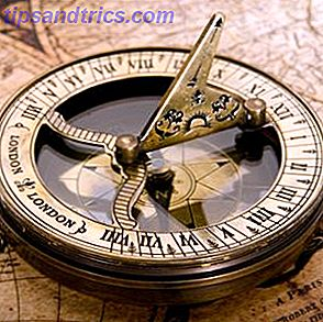 Encuentre las coordenadas de latitud y longitud y las formas de usarlas en línea
