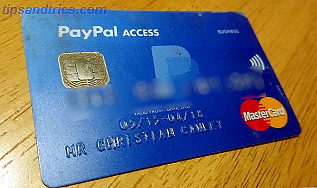 img/internet/407/how-use-your-paypal-balance-amazon.jpg