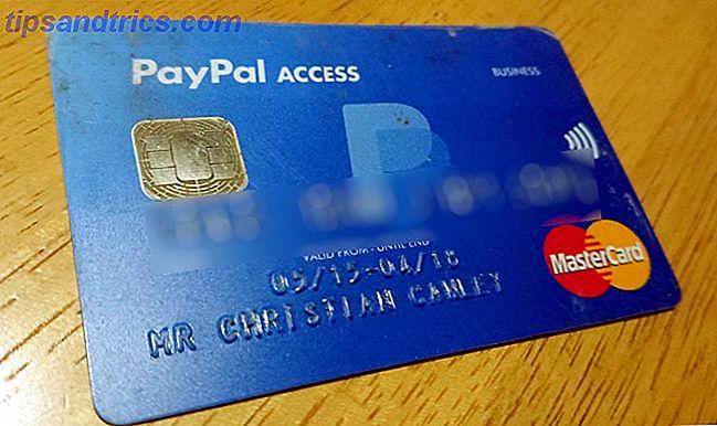 Comment Utiliser Votre Solde Paypal Sur Amazon Et Dautres