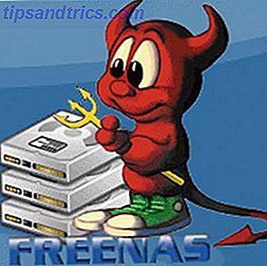 Come configurare il tuo server FreeNAS per accedere ai tuoi file da qualsiasi luogo