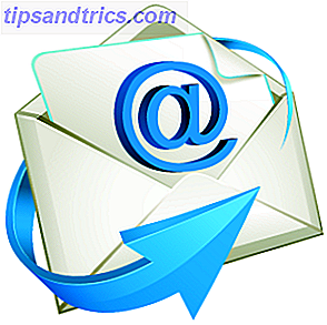 img/internet/412/how-tell-if-someone-is-lying-email.png