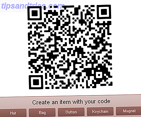 img/internet/415/qrcode-cx-easily-create-qr-codes-any-color-display-them-items.png