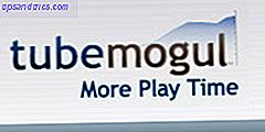 TubeMogul télécharge des vidéos sur tous les sites vidéo populaires à la fois