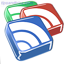 alternative a google reader