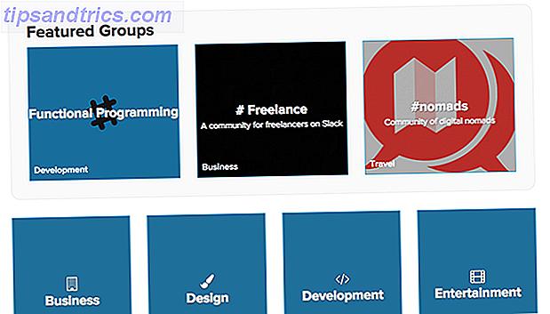 erstellen sie kostenlos chatroom, blog