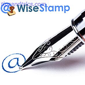 Hur Spice Up Din Email Signatures Med WiseStamp