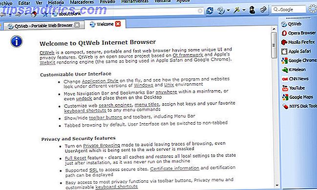 Los 10 Mejores Navegadores de Codigo Abierto 10-best-open-source-web-browsers-6