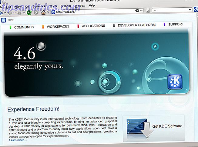 Los 10 Mejores Navegadores de Codigo Abierto 10-best-open-source-web-browsers-8