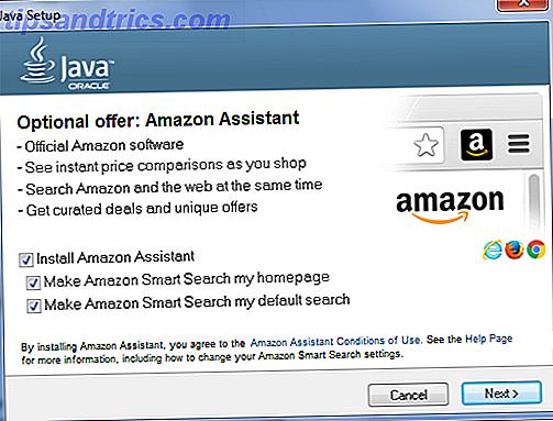 Desinstalar o Amazon Assistant: aqui estão as melhores maneiras de comprar