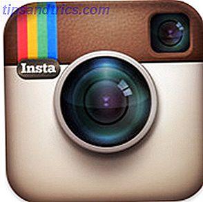 Bevor Sie auf Ihrem Smartphone-Bildschirm schielen, können Sie Ihr Instagram-Browsing zu Ihrem Browser führen und stattdessen die großartigen Fotos ansehen, die mit der Photo-Sharing-App auf Ihrem Computerbildschirm veröffentlicht wurden.  Durch die Verwendung von Diensten wie Ink361 oder Instadash können Sie Kommentare einfacher beantworten, neue Kommentare hinzufügen und neue Benutzer ermitteln, denen Sie folgen können.
