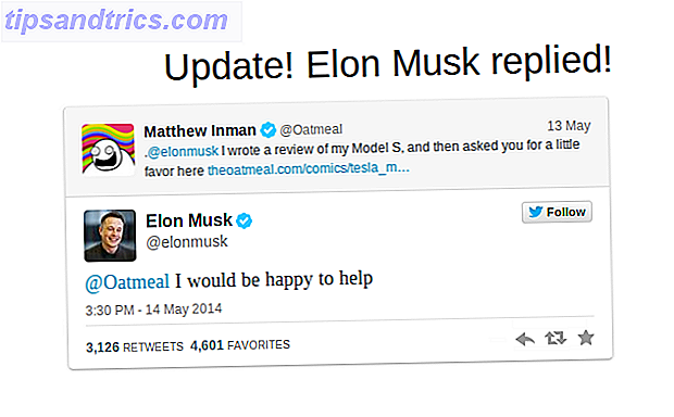 tesla-donation-tweet