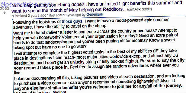 reddit-travel-guy-post
