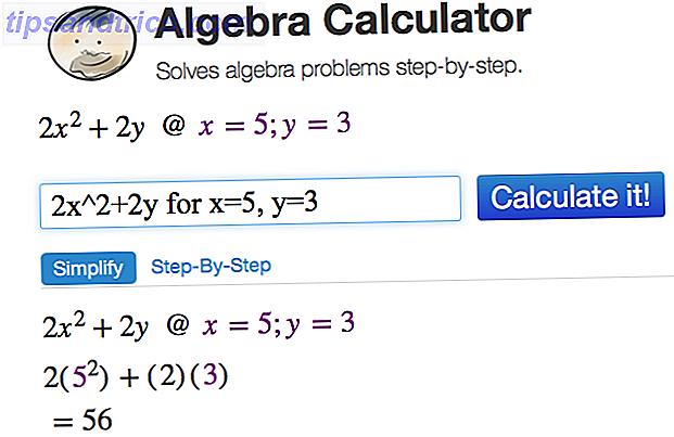 Fra algebra-solvere, der viser deres arbejde til notesblok-lignende værktøjer, der også knaster tal, har vi alle mulige måder at gøre, hvad computere gør bedst: beregne.