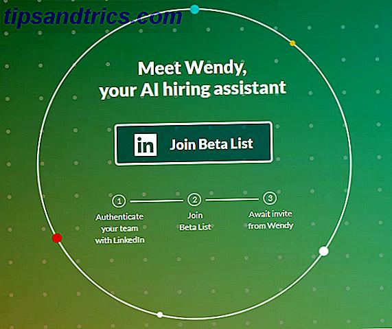 Chatbots peut être un outil précieux pour votre prochaine recherche d'emploi.  Continuez à lire pour apprendre comment et pourquoi les utiliser.