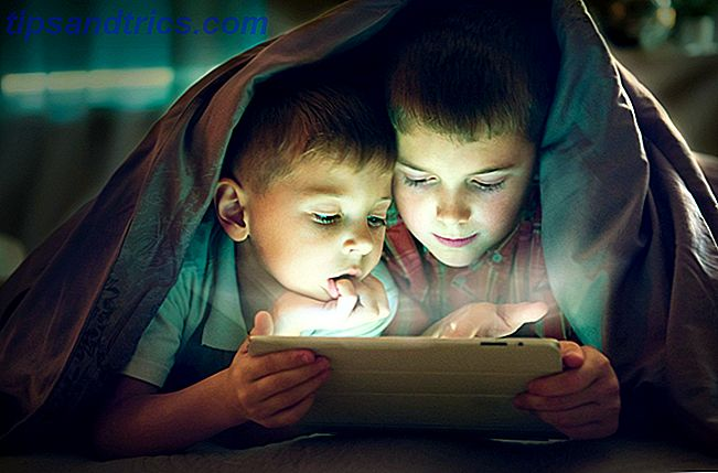 El tiempo que los niños pasan en línea es tan importante como lo que ven.  Estas son las mejores herramientas para limitar el tiempo de pantalla de su hijo en Internet y en su dispositivo móvil.