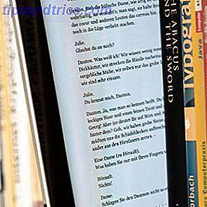Die besten 10 kostenlosen oder sehr preiswerten Inspirations-eBooks [MUO Book Club]
