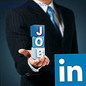img/internet/446/how-use-linkedin-research-your-next-job.jpg