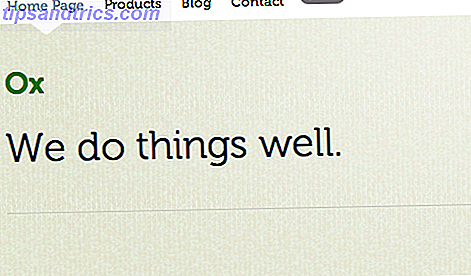 Edicy: Créez un site web pour votre entreprise en quelques minutes (10 licences gratuites)