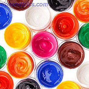 6 maneras adictivas de jugar con el color y darle vida a tu fotografía