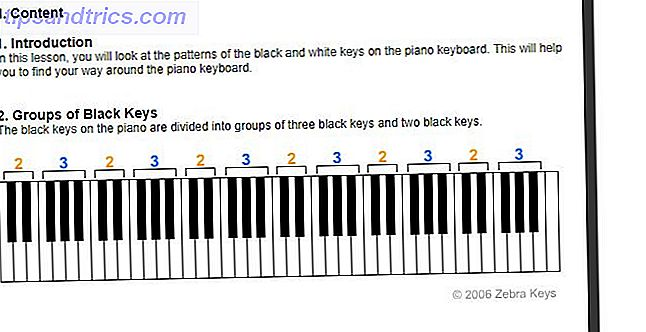 img/internet/451/top-5-sites-learning-piano-online.jpg