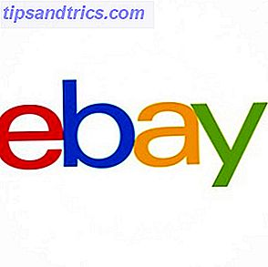 Vous connaissez probablement déjà sur eBay, mais croyez-le ou non, le site de base a un site secondaire: les petites annonces eBay.  Le site est un peu comme Craigslist dans la fonctionnalité et le but, mais il a un design beaucoup plus propre et plus frais.