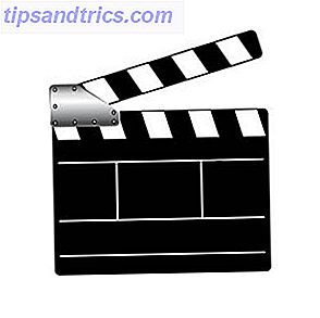 Voor uw volgende geweldige film of toneelstuk: 16 gratis gereedschappen en bronnen voor scriptschrijven
