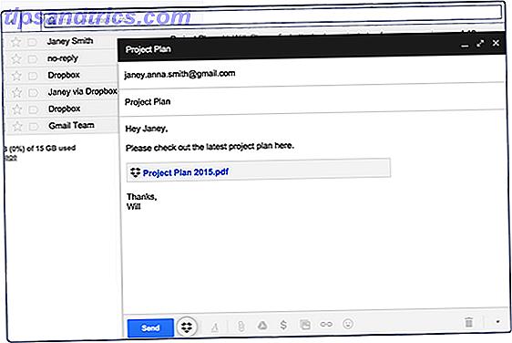 Πώς να στείλετε email στο online dating