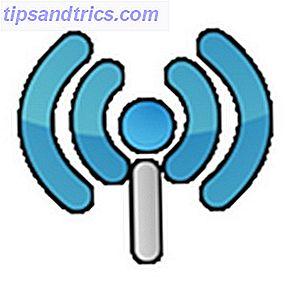 img/internet/469/easily-listen-free-internet-radio-streams-with-radio-tray.jpg