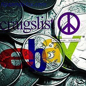 Limpeza de primavera 2013: limpe seu lixo nesta primavera e ganhe dinheiro