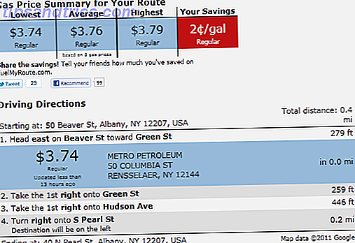 img/internet/471/fuelmyroute-shows-cheapest-gas-prices.png
