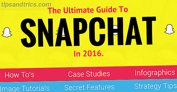 snapchat-ultimate-guide-2016