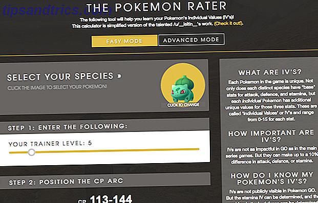 Devenez un champion Pokemon.  Sachez tout sur le jeu Pokemon Go, découvrez où vous pouvez trouver plus de personnages, et comprendre comment abattre les ennemis dans les gymnases.
