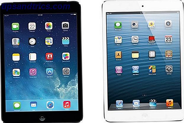 Questa settimana, abbiamo ottimi prezzi su iPad, iPad Mini e Chromebook.