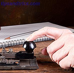 Hay muchas cosas realmente extrañas que puedes lograr cuando comienzas a combinar diferentes tecnologías que existen en la actualidad.  Hoy en día, tiene correo electrónico, mensajes de texto, fuentes RSS, salas de chat y un sinnúmero de otros métodos basados en texto para comunicarse.