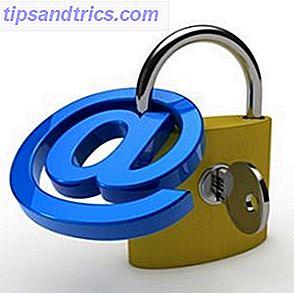 Dus, hier is een veel voorkomend geval: je moet een wachtwoord met iemand delen, maar als je het gewoon naar hem e-mailt, zal het in hun inbox wegkwijnen en worden blootgesteld aan toekomstige hackers die toegang tot hun account zouden kunnen krijgen.  Of misschien wilt u een langere notitie delen, maar wilt u deze om dezelfde reden niet e-mailen.