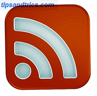 Inofficiell guide till Feedly: Bättre än Google Reader