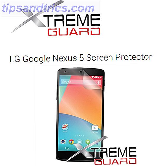 Denne uge har vi ret til XtremeGuard 85% rabat salg samt lave priser på en DSLR, iPhone 5s og mere.