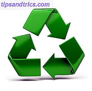Elektronisk affald eller e-affald som det er mere almindeligt kendt, er et stort problem for både den udviklede og uudviklede verden.  Mange gamle computerdele indeholder miljøfarlige materialer og begravelse af din gamle Dell på en losseplads hjælper ikke situationen.