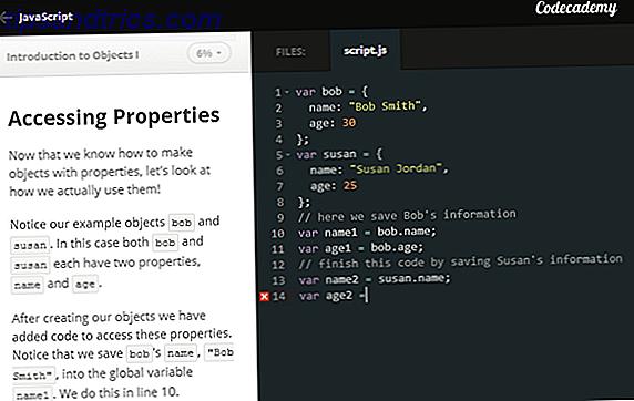 Comece a codificar o JavaScript agora mesmo com esses 5 ótimos recursos gratuitos