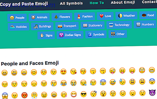 Einfügen und smiley kopieren zum Emojis zum