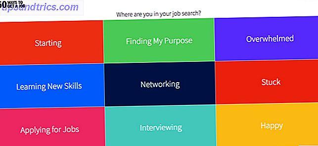 La façon dont vous abordez votre carrière a changé.  Le processus de recherche d'emploi devrait également changer.  Ce site Web comporte cinquante étapes astucieuses pour vous aider à réinventer votre vie.