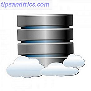 img/internet/494/5-things-that-you-should-be-using-your-cloud-storage.jpg