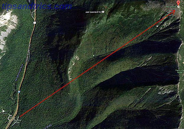 Entfernungsmesser Route : Entfernungsmesser google maps laufstrecke mit planen