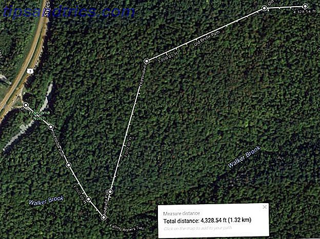 Entfernungsmesser Google Maps : So messen sie fläche und entfernung in google maps & earth