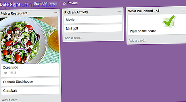 img/internet/498/how-trello-can-make-you-better-romance.png