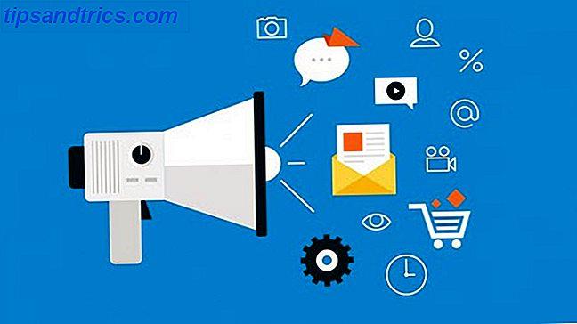 Quel est le marketing des médias sociaux?  Apprendre avec 5 cours de Top Udemy
