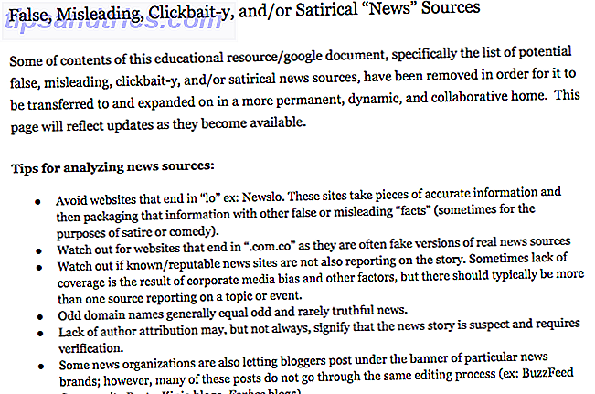 img/internet/500/avoid-fake-news-verify-truth-with-these-5-sites.png